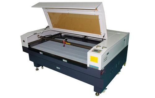l-laser-1610